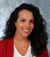 Raquel L. Lopez, NP