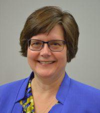 Rhonda S. Trippel, MD