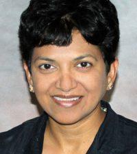 Vandana Raman, MD