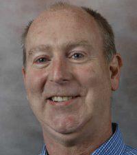 Kevin D. Schendel, MD
