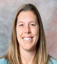Kristie J. Craddock, CRNA
