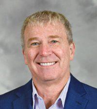 Mark S. O'Brien, MD