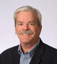 Tim E. Taber, MD, FACP