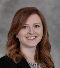 Sarah E. Rooksberry, PA-C