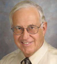 James E. Maresh, MD, FACS