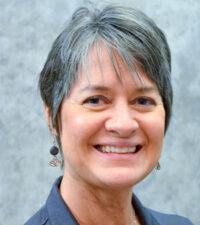 Dawn M. Johnson, NP