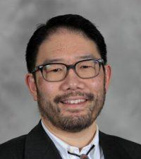 Stephen W. Lu, MD