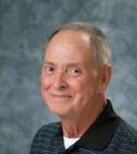 Robert L. Winders, MD, PhD