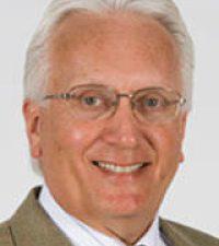 William B. Kleinman, MD
