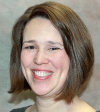 Donna K. Morrison, NP