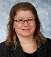 Christine M. Herman, PA