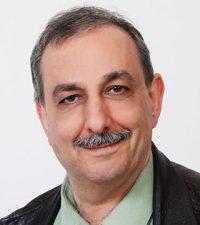 Issa Shammas, MD