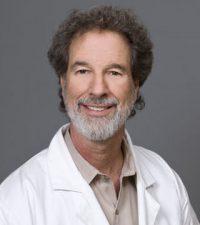 Robert C. Stone, MD