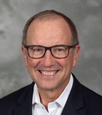 Larry H. Stevens, MD