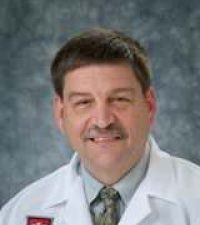 Gary R. Hazlett, MD