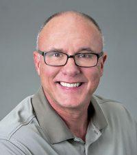 Michael W. Kane, MD