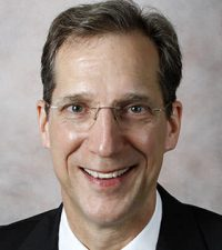Philip C. Krause, MD