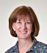 Elisabeth D. Kline, MD