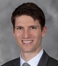 Matthew J. Hoyt, MD