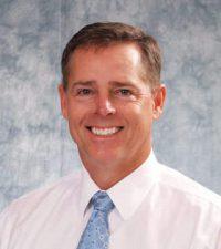 Michael J. Moran, MD