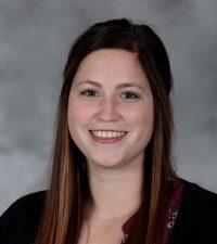 Melissa L. Judd, PA-C