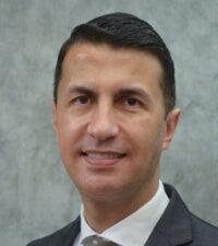 Yaser M. Abu El Sameed, MD