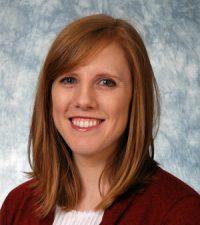 Lauren B. Taylor, NP