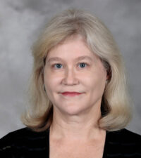 Kathy L. Newell, MD