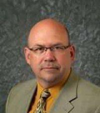 Thomas E. Kundenreich, MD