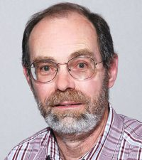 Michael E. Day, MD
