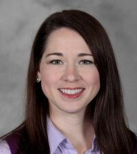 Erin K. Davis, MD