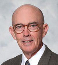 Marshall B. Keltner, MD