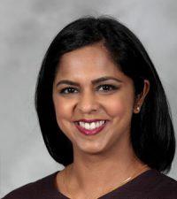 Suparna C. Clasen, MD