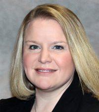 Christine A. Hickey, NP