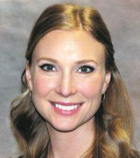 Kaitlyn M. Westgate, DO