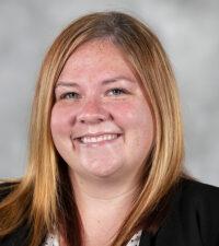 Olivia L. Beaver, NP, MSN