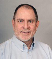 Thomas M. Lee, MD