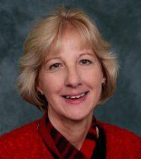 Debra K. Litzelman, MD