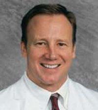 Robert A. Lillo, MD