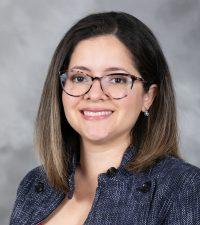 Sheila E. Segura, MD