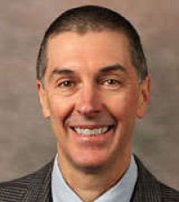 Michael B. Lockwood, MD, FACR