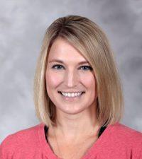 Sara E. Cartwright, MD