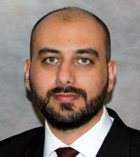 Omar R. Mohtadi, MD