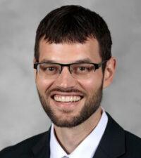 Drew A. Streicher, MD
