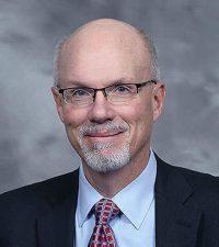 Bradley M. Sutter, MD