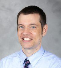John-Paul Lavik, MD, PhD