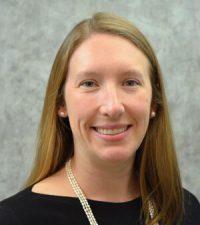 Katherine E. Smiley, MD
