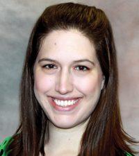 Catarina D. Gulledge, MD