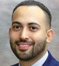 Carlos M. Salazar, MD