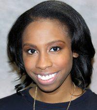Alisha Y. Rockette, MD